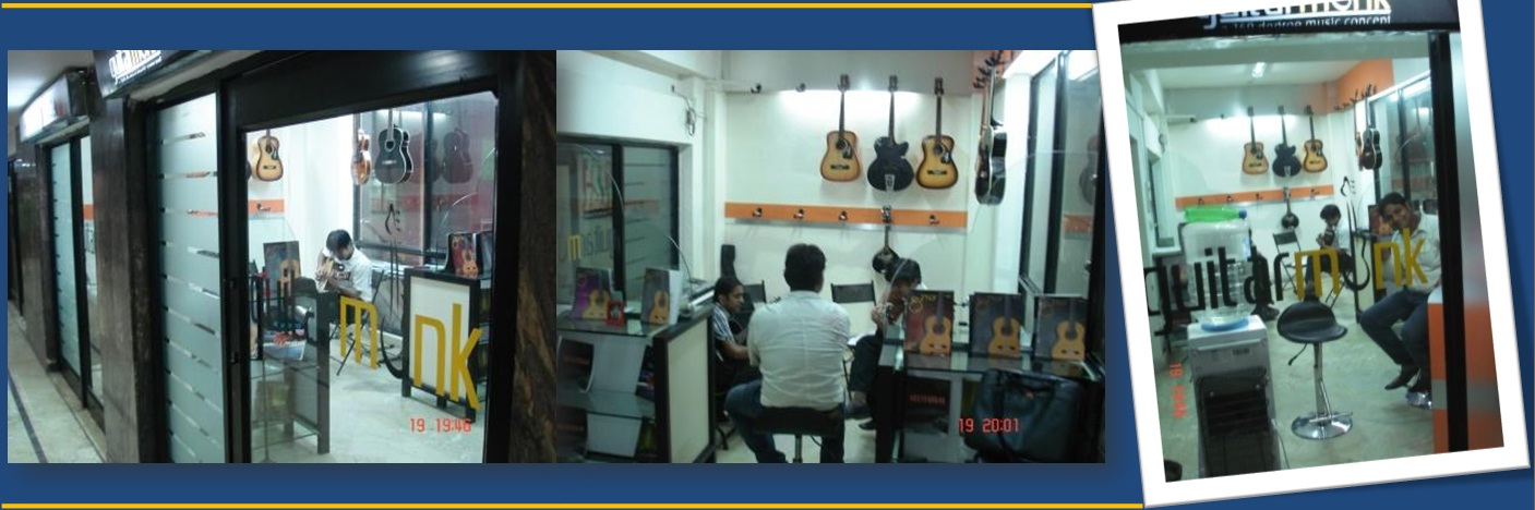 learn-guitar-noida