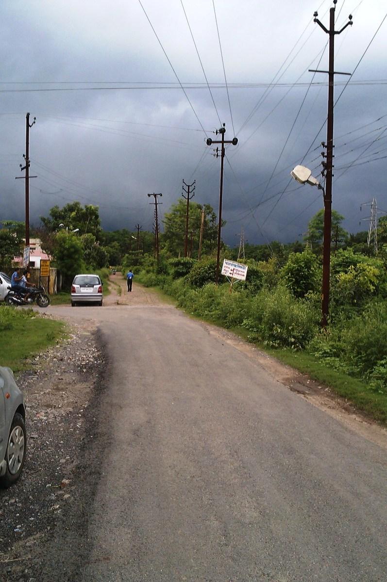 Dehradun pic
