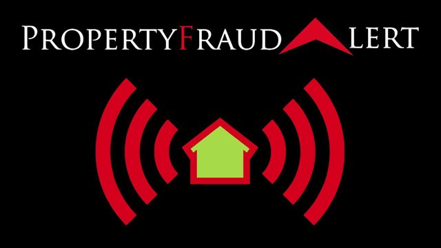 property-fraud-alert
