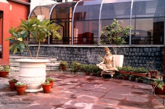 Ansal Plaza South Delhi