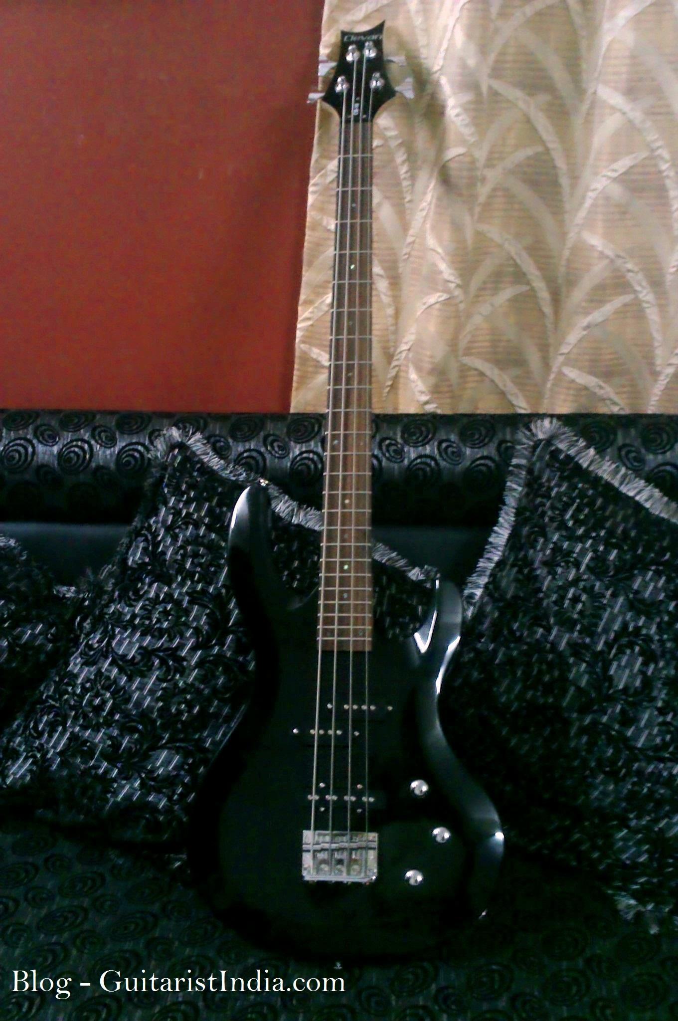 38_Bass Guitar