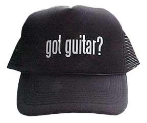 64_Got Guitar