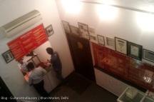 Khan Chach at Khan Market 10