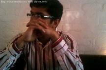 Khan Chach at Khan Market 11