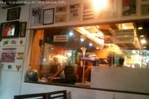 Khan Chach at Khan Market 14
