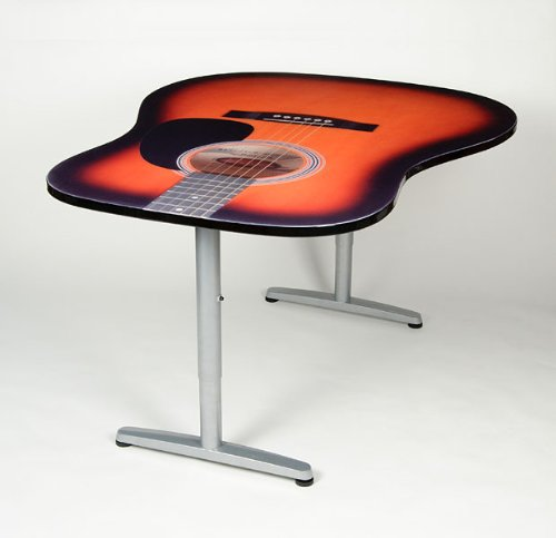 92_guitar table