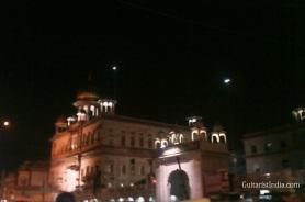 Bhagirath Palace # 11