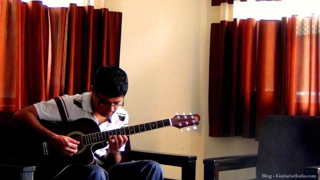 126_Kapil Srivastava (GuitaristIndia.com)_