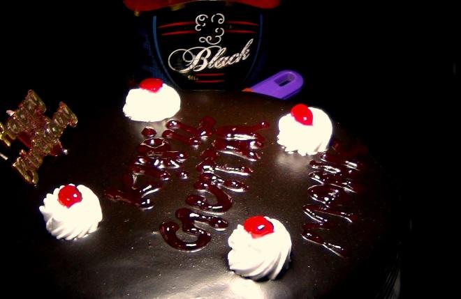 128_Birthday