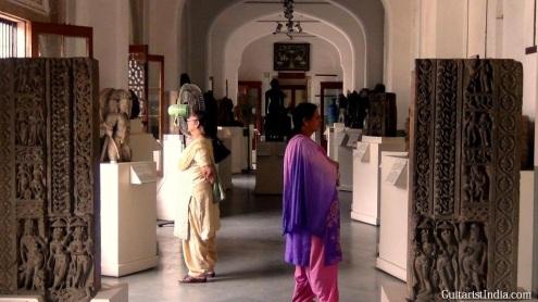20_Albert Hall_Jaipur (GuitaristIndia.com)