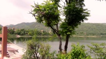 3_Visit to Jaipur (Jal Mahal)
