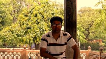 5_Albert Hall_Jaipur (GuitaristIndia.com)