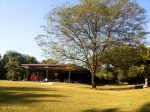 The Osho Resort Image