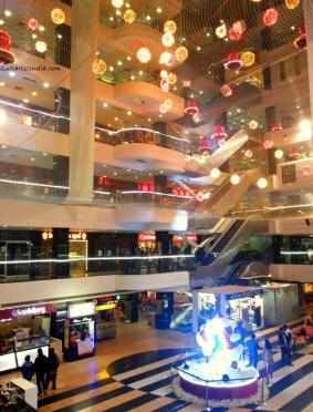 Christmas Festival Noida Image