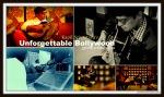 Bollywood on Guitar, Kapil SrivastavaGuitarist