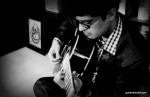 Guitar & Ghatam Season Playlist, KapilSrivastava