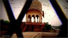 Jaipur, Rajasthan India
